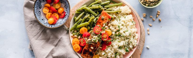 Izveido savu maltīšu plānu
